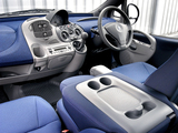 Fiat Multipla UK-spec 2004–10 images
