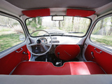 Images of Fiat 600 D Multipla 1960–69