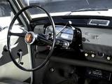 NSU-Fiat Neckar Spezial 1960–62 images