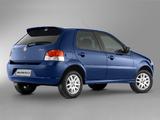 Fiat Palio 5-door (178) 2009–11 images