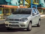 Fiat Palio Fire Economy Série Especial Itália (178) 2013 photos