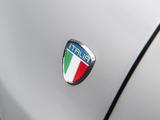 Fiat Palio Fire Economy Série Especial Itália (178) 2013 wallpapers