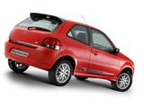 Images of Fiat Palio 1.8R 3-door (178) 2007–09