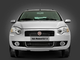 Images of Fiat Palio Weekend (178) 2008