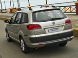 Images of Fiat Palio Weekend (178) 2012