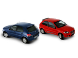 Images of Fiat Palio