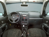 Photos of Fiat Palio 5-door (178) 2004–07
