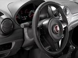 Photos of Fiat Palio Essence (326) 2011