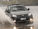 Photos of Fiat Palio Adventure (178) 2012