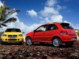 Photos of Fiat Palio