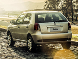 Pictures of Fiat Palio Fire Economy Série Especial Itália (178) 2013