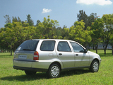 Fiat Palio Weekend (178) 2001–04 wallpapers
