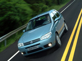 Fiat Palio 5-door (178) 2004–07 wallpapers