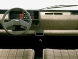 Fiat Panda 45 (141) 1980–84 pictures