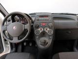 Fiat Panda 4x4 Climbing (169) 2009–12 photos