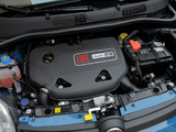 Fiat Panda Natural Power (319) 2012 pictures