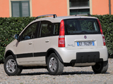 Pictures of Fiat Panda 4x4 Climbing (169) 2009–12