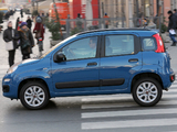 Pictures of Fiat Panda Natural Power (319) 2012
