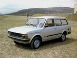 Fiat Panorama 1980–86 pictures