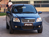 Fiat Perla 2006–08 photos