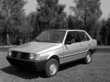 Fiat Premio 2-door Sedan 1985–91 wallpapers
