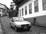 Pictures of Fiat Premio 2-door Sedan 1985–91