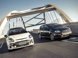 Images of Fiat Punto BlackMotion (310) 2013