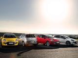 Pictures of Fiat Punto