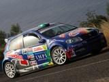 Pictures of Fiat Punto Super 1600 (188) 2004–06