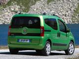 Photos of Fiat Qubo (225) 2008