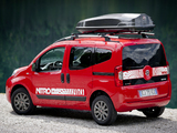Pictures of Fiat Qubo Trekking Nitro (225) 2011