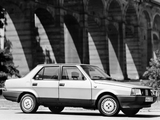 Images of Fiat Regata 1983–86