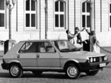 Fiat Ritmo 5-door 1982–85 wallpapers