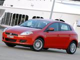 Fiat Ritmo 2008–09 pictures