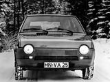Images of Fiat Ritmo 5-door 1978–82