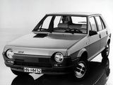 Photos of Fiat Ritmo 5-door 1978–82