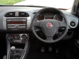 Photos of Fiat Ritmo 2008–09