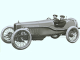 Fiat S.57-14B Corsa 1914 pictures