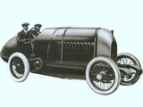 Photos of Fiat S.76 300 HP Record 1911