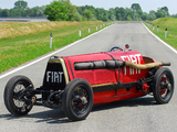 Fiat SB4 Eldridge Mefistofele 1924 wallpapers