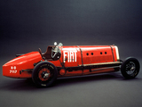 Photos of Fiat SB4 Eldridge Mefistofele 1924