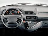 Fiat Scudo Cargo 1995–2004 photos