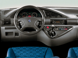 Fiat Scudo Cargo 2004–07 wallpapers