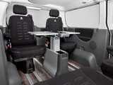Photos of Fiat Scudo Panorama VitaMo 2011