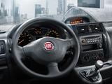 Pictures of Fiat Scudo Cargo 2013