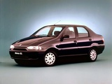 Fiat Siena (178) 1997–2001 images