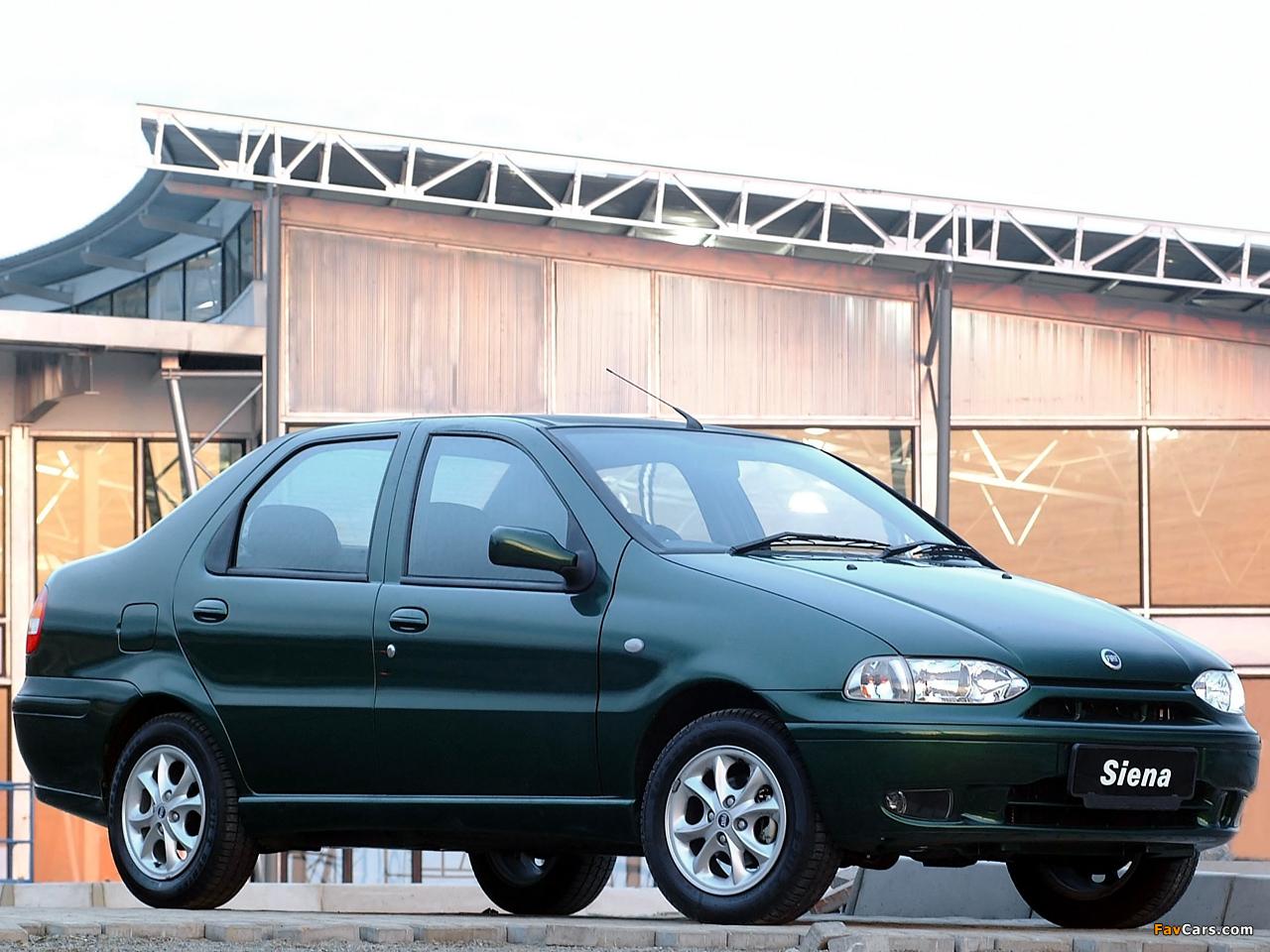 Fiat Siena ZA-spec (178) 2002–05 pictures (1280 x 960)