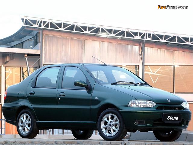 Fiat Siena ZA-spec (178) 2002–05 pictures (640 x 480)