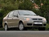 Fiat Siena ZA-spec (178) 2005–09 images