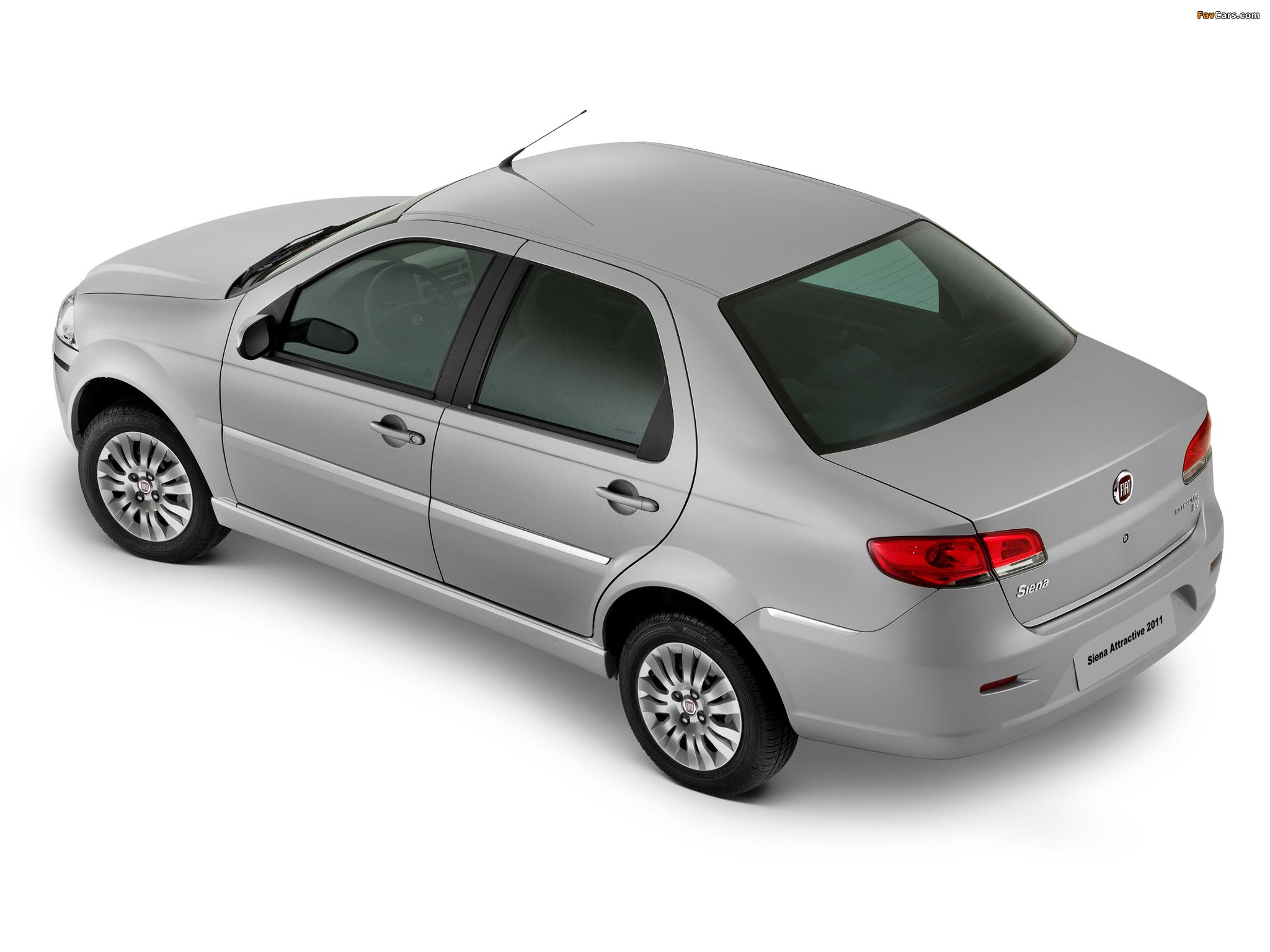 brcarro usado carros ve siena culos fiat novos hdr img compra venda de e